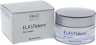Obagi ELASTIderm Eye Cream, 0.5 oz