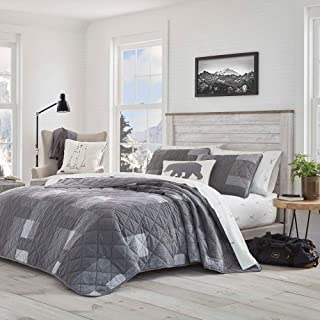 Best craftsman style quilts Reviews