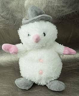 Best russ berrie snowman Reviews