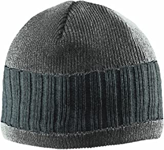 Seirus Innovation Switch Hat Quick Draw Beanie with built in Pull Down Mask and Neck Protection - TOP SELLER