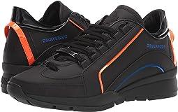 551 Sneaker