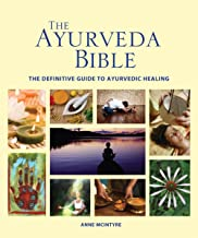 Best ayurveda and the bible Reviews