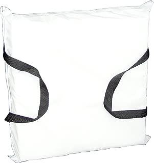 Kent Boat Standard Cushion