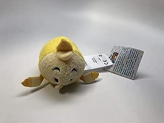 Disney - Tsum Tsum Lumiere