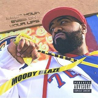 Real Hip Hop/pump My Sh*t (feat. Screwface Army) [Explicit]