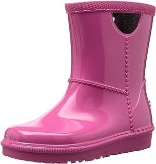 Best toddler ugg rain boots Reviews