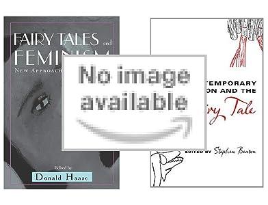 Series in Fairy-Tale Studies