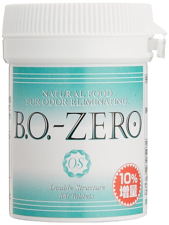 高くアドバイス共和党BO-ZEROビーオーゼロ10%増量