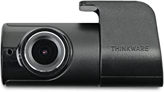 Thinkware F800/F800 PRO Rear View Camera | 1080P Sony Starvis | Rear Connecting Cable Included