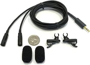 dpa 4060 clip