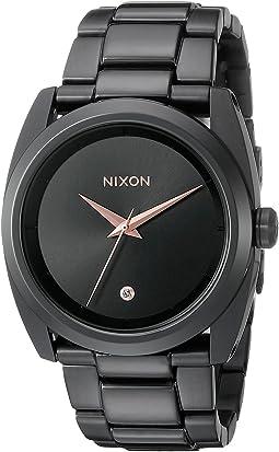 Nixon - Queenpin