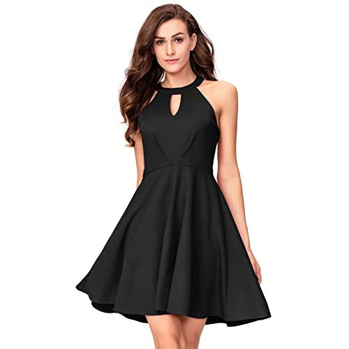 Cute Party Dress For Juniors Amazon