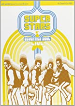 Best soul music of the seventies Reviews