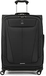 Travelpro Maxlite 5 Lightweight Expandable Suitcase