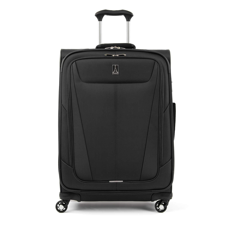 Travelpro Luggage Lightweight Expandable Suitcase