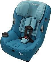 Maxi-Cosi Pria 85 Convertible Car Seat, Mallorca Blue (Discontinued by Manufacturer)