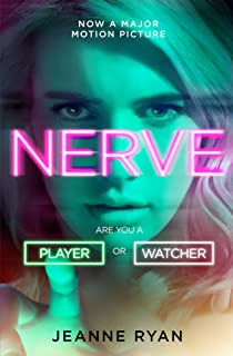 Nerve (English Edition)