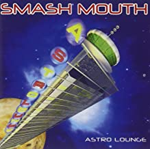Best smash mouth astro lounge Reviews