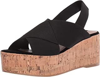 STEVEN by Steve Madden Womens CALY01D1 Caly