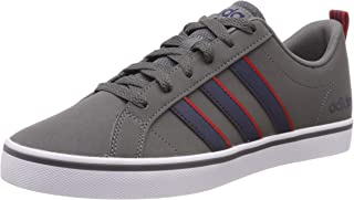 adidas superstar homme foot locker