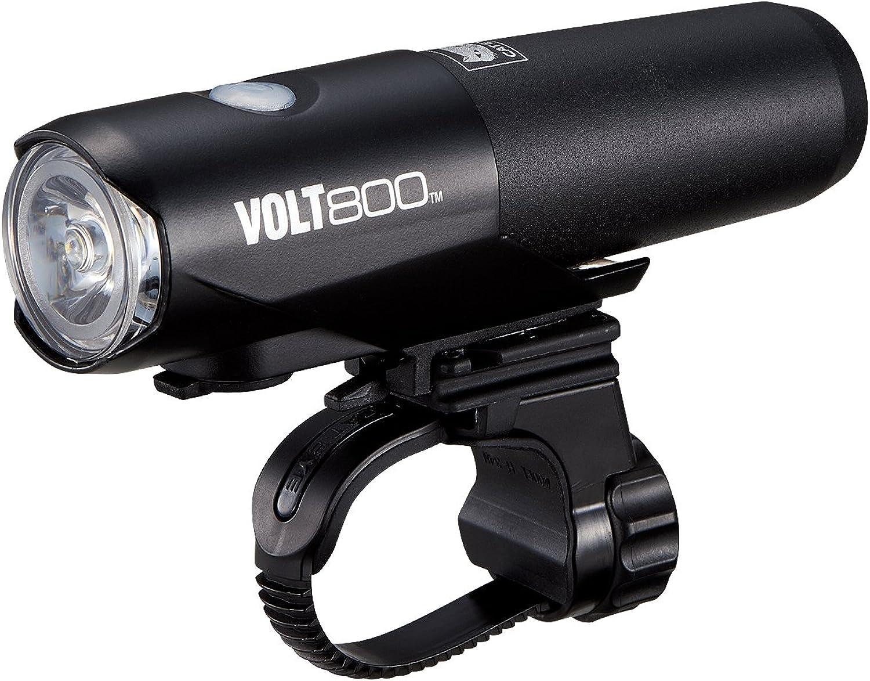 Cat Eye (CAT EYE) LED headlights VOLT800 HLEL471RC USB Rechargeable