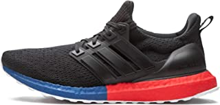 adidas Ultraboost DNA Mens Casual Running Shoe Fx7236