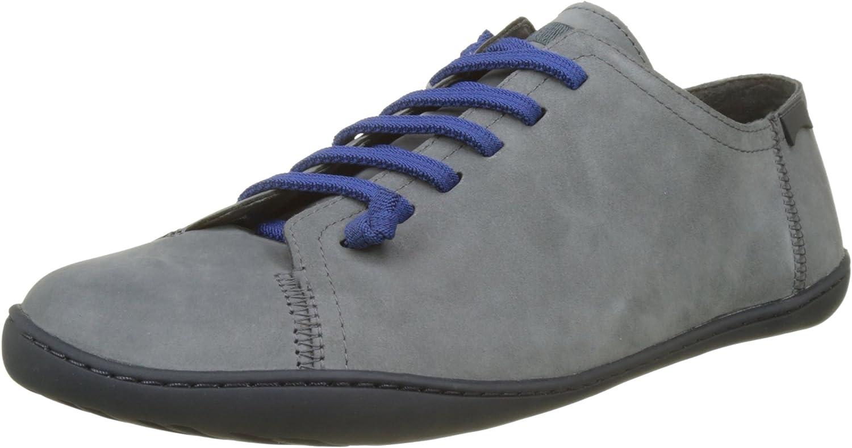Camper Peu 17665150 Casual shoes Men