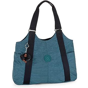 Touhou capital cortador  Kipling Women's Cicely Shoulder Bag Snow White: Handbags: Amazon.com