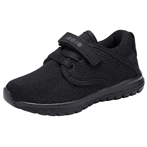 43b521040 Toddler Boy Casual Shoes  Amazon.com