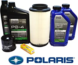 2014-2018 Polaris Sportsman 570 Full Service Maintenance Kit