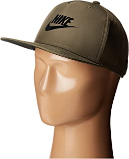 Nike - NSW Pro Blue Label AV15 Cap
