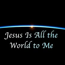 Best jesus is all the world to me hymn Reviews