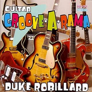 Best duke robillard blues a rama Reviews