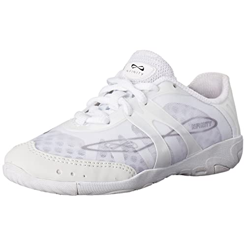 f7959dbc4375d6 Varsity Cheer Shoes  Amazon.com