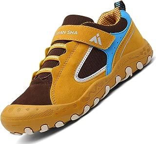 : Jaune Baskets mode Baskets et chaussures de