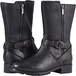 d2718f4a4f Narrow calf boot, Shoes | Shipped Free at Zappos