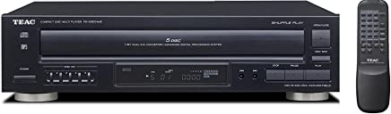 Amazon com: $100 to $200 - Teac / CD & Tape Players / Stereo