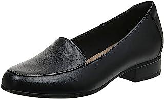 Clarks Juliet Lora womens Loafer