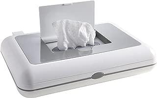 dex baby ultra wipe warmer instructions
