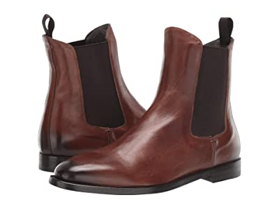 To Boot New York Viola (Cognac) Women
