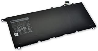 Dell XPS 13 9343, 9350 4 Cell 56Wh Primary Battery JHXPY 5K9CP 90V7W