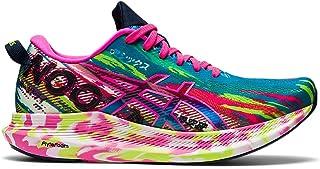 ASICS Noosa Tri 13 Chaussures de course pour femme