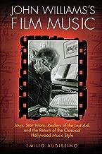 Best john williams autobiography Reviews