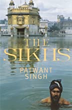 Best sikh religious book Reviews
