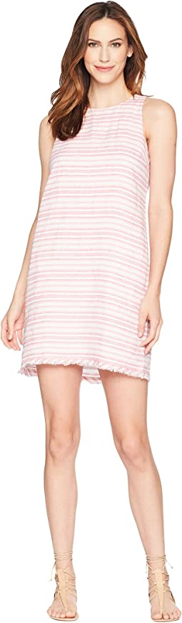 Tommy Bahama Bella Hermosa Shift Dress