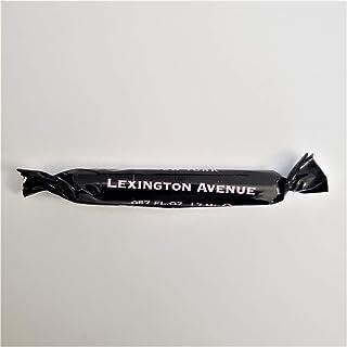 Bond No. 9 Lexington Ave Unisex Eau de Parfum Bon Bon Candy Wrapper Vial Spray