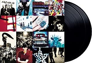 Best achtung baby original vinyl Reviews