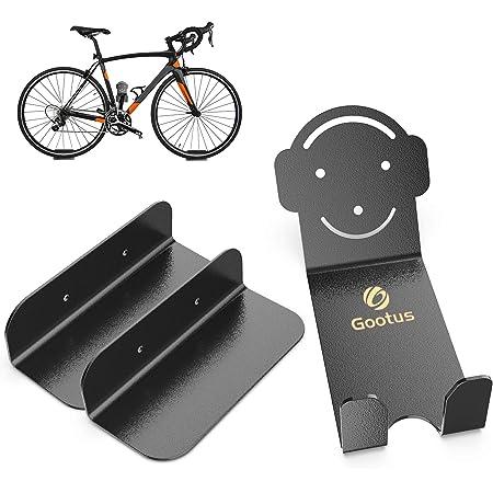 Ski and Cargo Garage Organi Hitch Mounted Bike Rack Storage 1UP USA Rack Stash