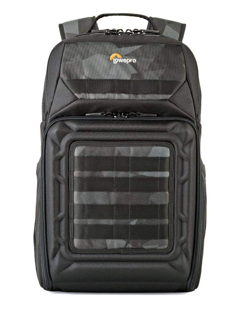 Lowepro DroneGuard 250 Specialized Protection
