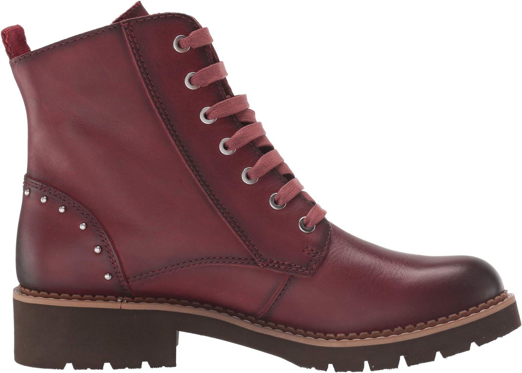 Pikolinos Vicar W0V-8610 | Women's shoes | 2020 Newest